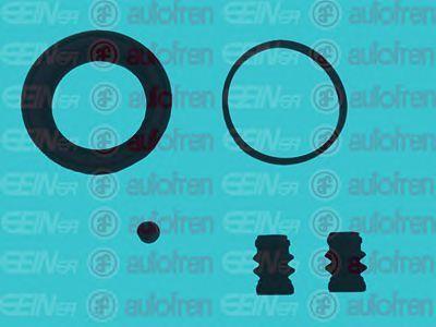 Ремкомплект суппорта AUTOFREN SEINSA D41881