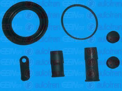Ремкомплект тормоза AUTOFREN SEINSA D41335