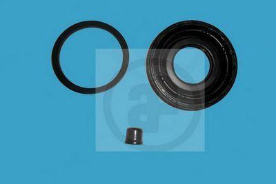 Ремкомплект тормозов AUTOFREN SEINSA D41341