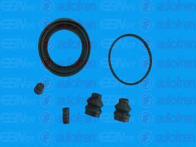 Ремкомплект тормозов AUTOFREN SEINSA D41355