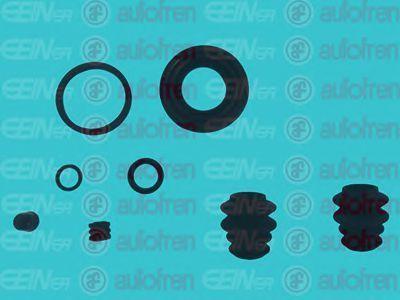 Ремкомплект суппорта AUTOFREN SEINSA D41888