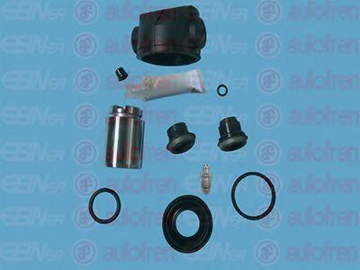 Ремкомплект суппорта AUTOFREN SEINSA D4962C