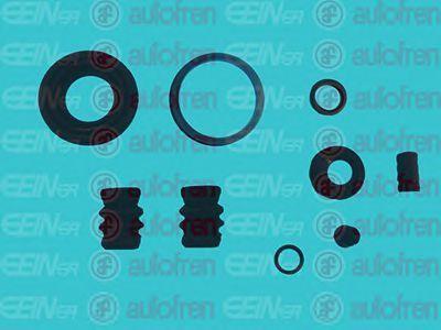 Ремкомплект суппорта AUTOFREN SEINSA D41889