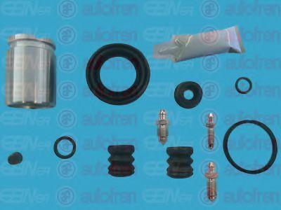 Ремкомплект тормозной AUTOFREN SEINSA D41941C