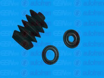 Ремкомплект рабочего цилиндра сцепления AUTOFREN SEINSA D3526