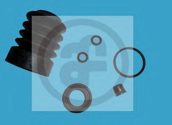 Ремкомплект рабочего цилиндра сцепления AUTOFREN SEINSA D3553