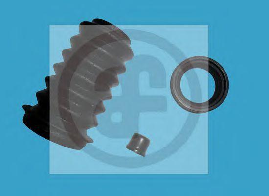 Ремкомплект рабочего цилиндра сцепления AUTOFREN SEINSA D3624