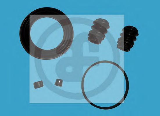 Ремкомплект переднего суппорта AUTOFREN SEINSA D4189