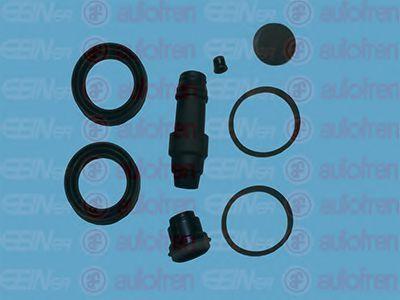 Ремкомплект тормозной системы AUTOFREN SEINSA D4246