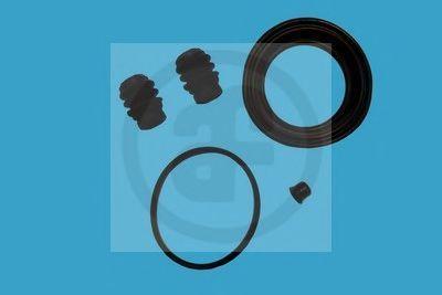 Ремкомплект тормозных колодок AUTOFREN SEINSA D4800