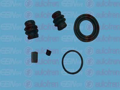 Ремкомплект суппорта AUTOFREN SEINSA D4943