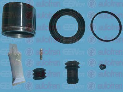 Ремкомплект переднего суппорта AUTOFREN SEINSA D41095C