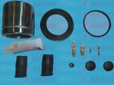 Ремкомплект суппорта AUTOFREN SEINSA D41151C