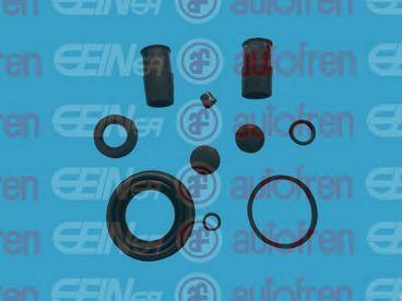 Ремкомплект тормозов AUTOFREN SEINSA D41527