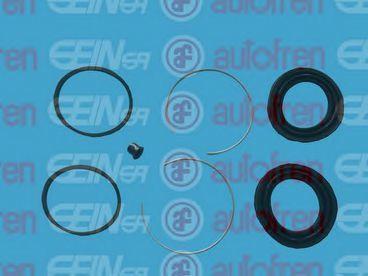 Ремкомплект переднего суппорта AUTOFREN SEINSA D4283