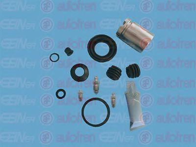 Ремкомплект суппорта AUTOFREN SEINSA D4857C