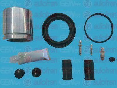 Ремкомлект тормозного суппорта AUTOFREN SEINSA D41074C