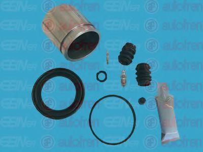 Ремкомплект суппорта AUTOFREN SEINSA D41572C