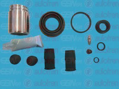 Ремкомплект суппорта AUTOFREN SEINSA D41614C