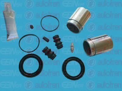 Ремкомплект суппорта AUTOFREN SEINSA D41620C