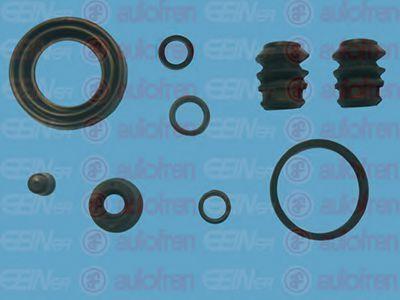 Ремкомплект суппорта AUTOFREN SEINSA D41626