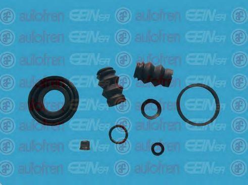 Ремкомплект суппорта AUTOFREN SEINSA D41634