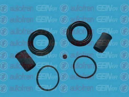 Ремкомплект суппорта AUTOFREN SEINSA D41641