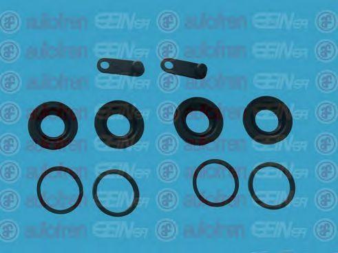 Ремкомплект суппорта AUTOFREN SEINSA D41646