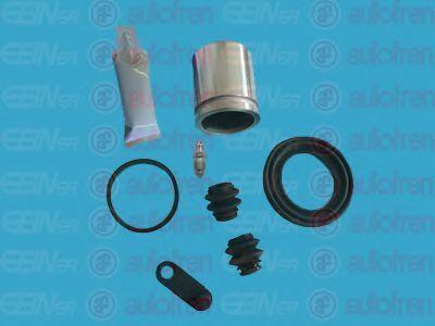 Ремкомплект суппорта AUTOFREN SEINSA D41649C