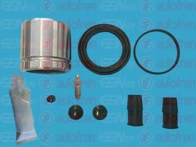 Ремкомплект тормозной AUTOFREN SEINSA D41659C