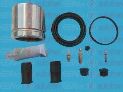 Ремкомплект суппорта AUTOFREN SEINSA D41661C