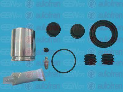 Ремкомплект тормозной AUTOFREN SEINSA D41679C