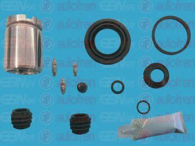 Ремкомплект суппорта AUTOFREN SEINSA D41588C