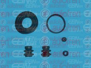 Ремкомплект суппорта AUTOFREN SEINSA D41812