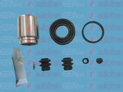Ремкомплект суппорта AUTOFREN SEINSA D41813C