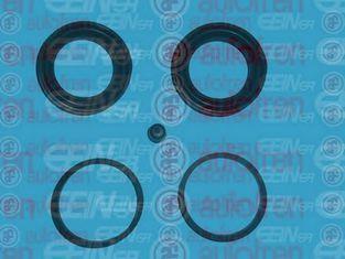 Ремкомплект суппорта AUTOFREN SEINSA D41818