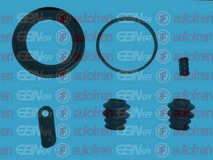 Ремкомплект суппорта AUTOFREN SEINSA D41768