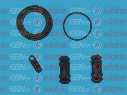 Ремкомплект суппорта AUTOFREN SEINSA D41820