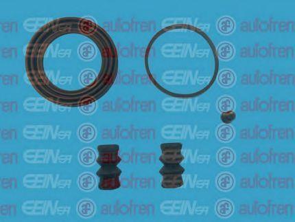 Ремкомплект суппорта AUTOFREN SEINSA D41821