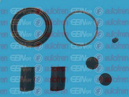 Ремкомплект суппорта AUTOFREN SEINSA D41830