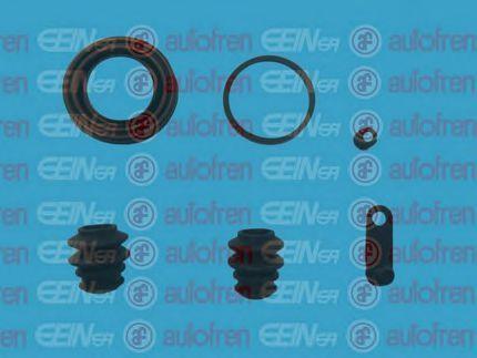 Ремкомплект суппорта AUTOFREN SEINSA D41831