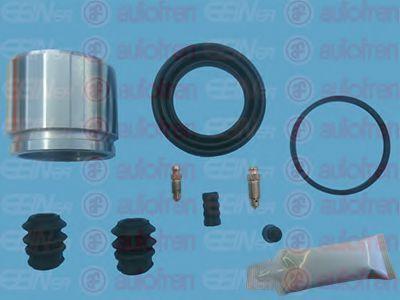 Ремкомплект суппорта AUTOFREN SEINSA D41711C