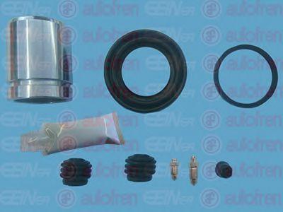 Ремкомплект суппорта AUTOFREN SEINSA D41765C