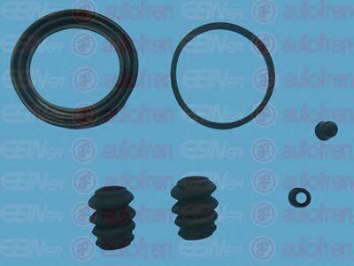 Ремкомплект суппорта AUTOFREN SEINSA D42010