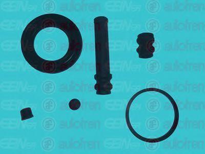 Ремкомплект тормозов AUTOFREN SEINSA D41636