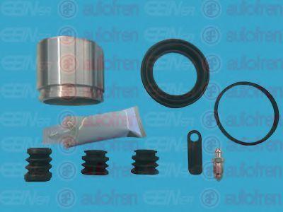 Ремкомплект суппорта AUTOFREN SEINSA D41834C