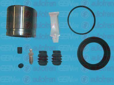 Ремкомплект суппорта AUTOFREN SEINSA D41736C