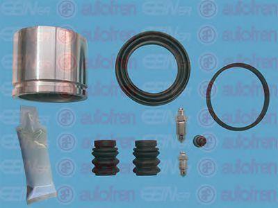 Ремкомплект тормозной AUTOFREN SEINSA D41936C