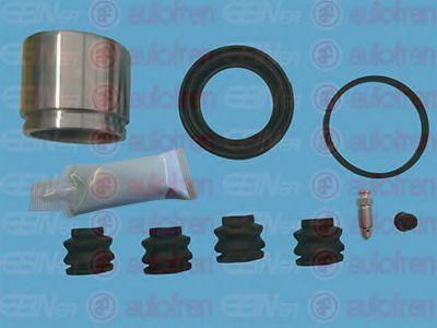 Ремкомплект тормозной AUTOFREN SEINSA D41925C