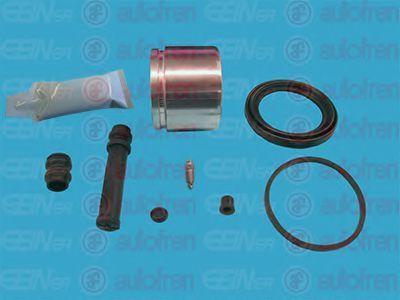 Ремкомплект суппорта AUTOFREN SEINSA D41770C